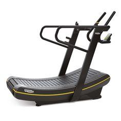 Best exercise equipment images gymnastics equipment exercise