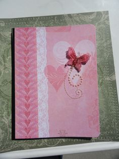 The Top 114 Decorated Files Folder Covers Images Notebook