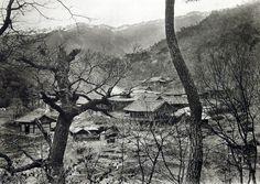 예천 용문사 경산북도 Yongmun-sa Temple, Yecheon, C62. 조선고적도보 제12권 - 조선K : 네이버 블로그