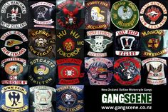 new-zealand-motorcycle-gang-patches.jpg (1600×1067)