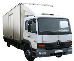 Mercedes 1317, czyli jeden z naszych pojazdów, dzięki którym jesteśmy w stanie szybko i bezpiecznie przewieźć wasze rzeczy  http://autotransport-szczecin.pl
