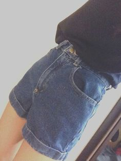 love these shorts! do you think they sell them at American apparel?