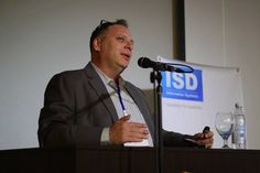 Aviram Eisenberg: Ukraine – the Next Startup Nation - Ignite Outsourcing http://igniteoutsourcing.com/publications/aviram-eisenberg-ukraine-the-next-startup-nation/