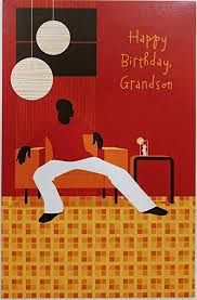 Image Result For Happy Birthday African American Woman With