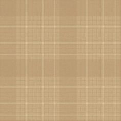 Visit The Home Depot to buy The Wallpaper Company 10 In.H x 8 In.W Beige Plaid Wallpaper Sample Plaid Wallpaper, Beige Wallpaper, Wallpaper Companies, Wallpaper Samples, Beige Walls, Mold And Mildew, Plaid Pattern, View Image, Wall Decor
