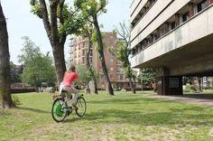 PP-bikesharing
