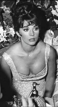 Promo Shot Of Natalie Wood, Vintage Hollywood, Hollywood Glamour, Classic Hollywood, Natalie Wood, Classic Actresses, Actors & Actresses, Classic Beauty, Timeless Beauty, Divas