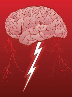 Dr Phil: Neurological Storm Blackouts and Dallas P Center Treatment