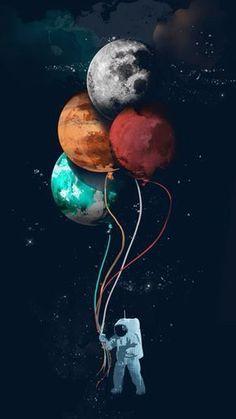"""""""A imaginação é mais importante do que o conhecimento."""""""