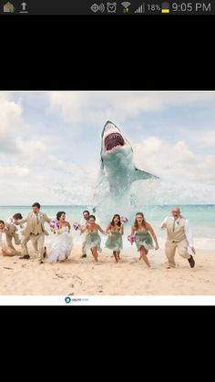 Best wedding picture ever...by the best photographer ever