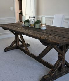 "Search Results for ""Diy table"" – homevolution"