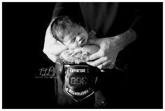 newborn photography albany baby fireman www.tuleafphotography.com #albanynewbornphotograher #tuleafphotography