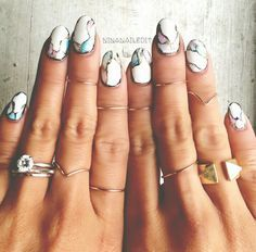one of kelownas best nail salons specializing in en vogue gel nails you will not be disappointed with squareletto nails