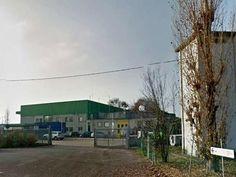 #Emilia Romagna: #Ozzano no al sito stoccaggio rifiuti: presentato esposto alla Corte dei Conti da  (link: http://ift.tt/1TFVlP3 )