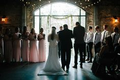 Venue: The Rock Barn (Canton, GA)  Photo Credit: Cori carter