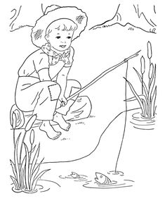 Summer Color By Number Coloring Pages Difficult color by