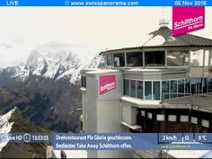 Foto Bollettino Neve Schilthorn: http://www.bollettinoneve.net/bollettino-neve-schilthorn.html Bollettino neve Oberland Bernese #neve #montagna #snowboard #snow #mountain #sciare #inverno #ski #skislope #skier #skiing #winter #alpi #alps #appennini alps | italy | ski chalet | snowboarding | heritage site | Snow Style | Snow photography | Snow Falls | mountain photography | snowy mountains | mountain photography | Mountains and snow | snow mountain | mountaineering | trekking | Ski Resorts…