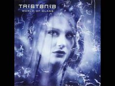 ▶ Crushed Dreams by Tristania. Symphonic Gothic Metal at its best.