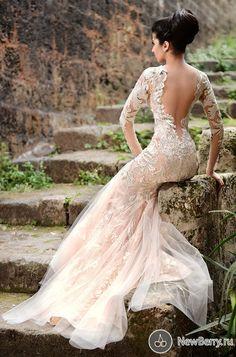 stephanie allin 2015 | Rami Salamoun весна-лето 2014 #FashionSerendipity #Fashion and #Designer #Style
