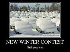 Resultado de imagem para funny images the winter is coming michigan
