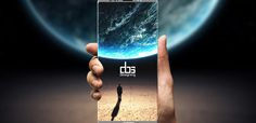 In this post we will see Samsung Galaxy Note 8 Specifications. Galaxy note 8 features a inch display, dual camera and more. Galaxy note 8 launch date . Galaxy C, Samsung Galaxy Note 8, Android, Gadgets, Note 9, Iphone 8 Plus, Iphone 5s, Orchid, Information Technology
