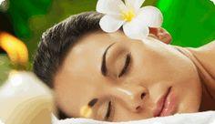 Kosmetyka naturalna - dlaczego dobrze ją stosować: http://love-me-green.pl/artykuly/kosmetyka-naturalna-dlaczego-dobrze-ja-stosowac/