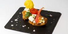 01. Restaurante Capri