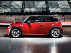76 Best Arts Mini S Images Mini Mini S Mini Cars