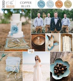 Snippets, Whispers & Ribbons Magnolia Rouge Wedding Inspiration Board No252a