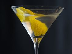 The 50-50 martini by Indy barman and bitters maker Zach Wilks of Wilks & Wilson elixirs. See more at http://indy.st/1toiCFm