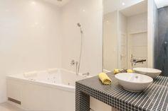 LUXURY STAY IN DOWNTOWN BUDAPEST - Apartamenty do wynajęcia w: Budapeszt