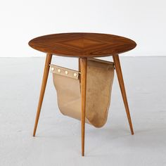 Coffee Tables - Joaquim Tenreiro - R 20th Century Design