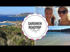 Ein Sardinien Urlaub für unter 500€ geht nicht? Doch! Hier findest du Sardinien Reisetipps für einen Roadtrip im Norden + detaillierte Kostenaufstellung.