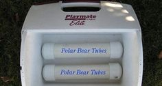 PBTubesinsmallcooler
