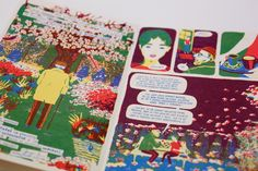 JARO Enamel, Accessories, Design, Art, Art Background, Vitreous Enamel, Kunst, Enamels