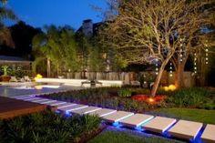Основным источником энергии паркового освещения является электричество. Электрическое освещение 220 V массово распространено, основное его преимущество это яркий свет, который обеспечивает хорошую видимость. С другой стороны, он является наиболее энергоемким, требует проводки в саду, в то время как существует опасность поражения электрическим током, особенно во влажных и мокрых местах. Его альтернативой,является низковольтное садово-парковое освещения. Его …