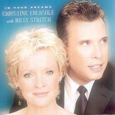 Christine Ebersole - In Your Dreams