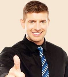 Loans installment assist salaried people to manage their cash deficit comfortably. The loans are released quickly with flexible repayment facility. Take the route of online lending procedure to obtain such financial deal!  http://www.loansinstallment.net/about_us.html
