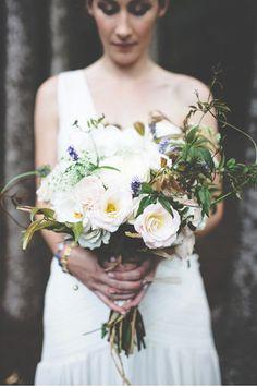 Weddings  The Flowering Vine