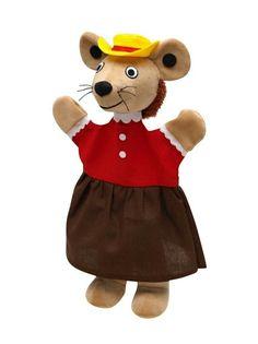 Fairytale, Teddy Bear, Toys, Animals, Fairy Tail, Activity Toys, Fairytail, Animales, Animaux