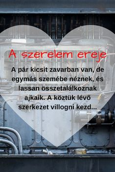 Ha a szerelem tényleg erőforrás lenne, akkor ezt tennénk. | novella | szerelem | társadalom | irodalom | emberiség | #novella #szerelem #társadalom Tarot, Kawaii, Kawaii Cute