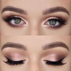 Shop this Instagram from @lillylashes