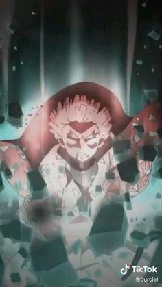 Anime Wallpaper Live, Hero Wallpaper, Disney Wallpaper, Yandere Anime, Otaku Anime, Anime Naruto, Slayer Meme, Demon Slayer, Anime Songs