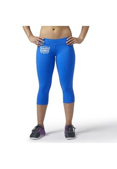 d939704ada3ab4 83 Best Zalando ♥ Bunte Sportleggings images | Leggings, Mirror ...
