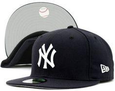 a4708c5e98485 Venta de gorras New Era caps al detalle y por mayor - Cali .