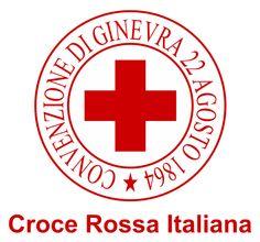Crediamo in una Croce Rossa Italiana che sa muoversi velocemente, più trasparente ed aperta a tutti