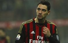 De Siglio linked to Real Madrid