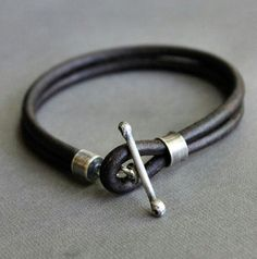 Bracciali. wearethebikerstore.com, Skull, Bikers, Hollow, Motorcyle, Fashion, Jewelry, Fun, Women, Men, Decor, Skull, Gothic.