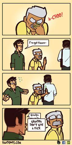 Rando comics dump (sorry for some potato quality) Randowis Comics, Stupid Funny, Haha Funny, Hilarious, Funny Stuff, Memes Humor, Funny Memes, Funny Cartoons, Funny Comics