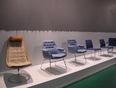 Bruno Mathsson Chair Design - Google Search